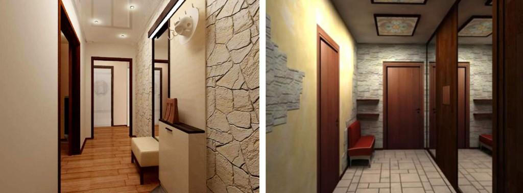 kak-sdelat-remont-koridora-v-kvartire-svoimi-rukami-7