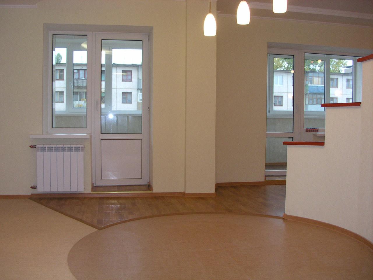 Ремонт и отделка домов Ремонтирование и отделка