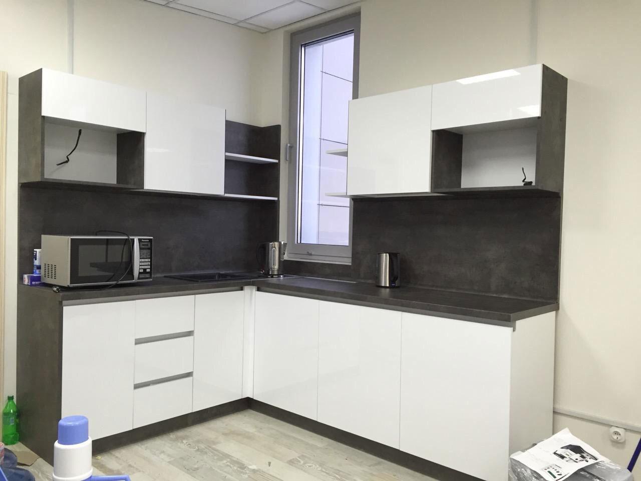 Ремонт квартир с нуля - черновой ремонт в новостройке