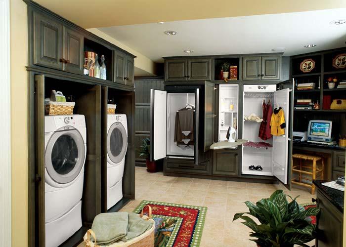 laundry-room-09