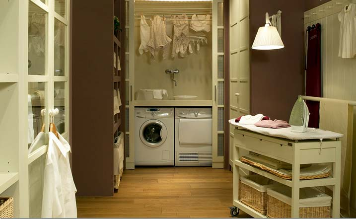 laundry-room-16
