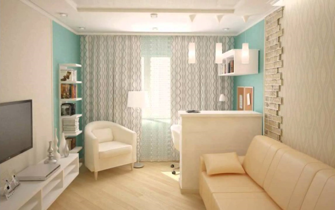 Ремонт квартир под ключ в Москве - цены за м2, фото