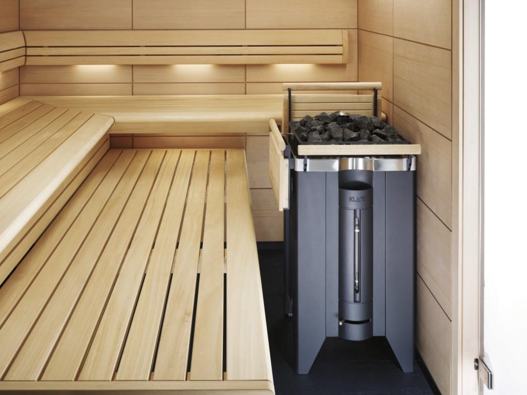 mini-sauna-dlya-kvartiry-17