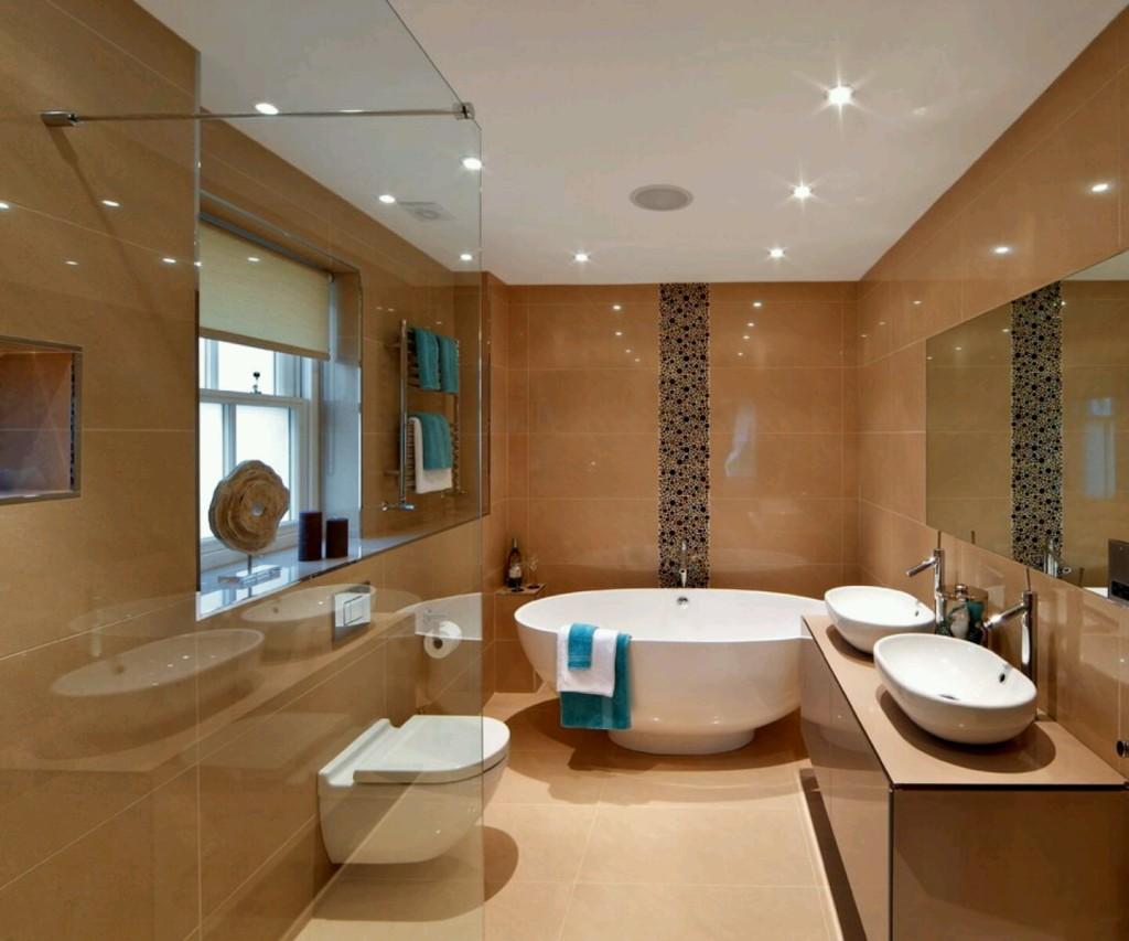 modern-bathrooms-modern-design-on-bathroom-design-ideas-e1429881377902