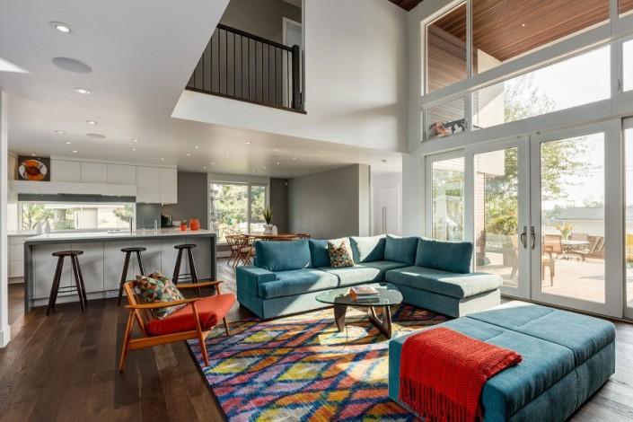 modern-residence-61-705x470
