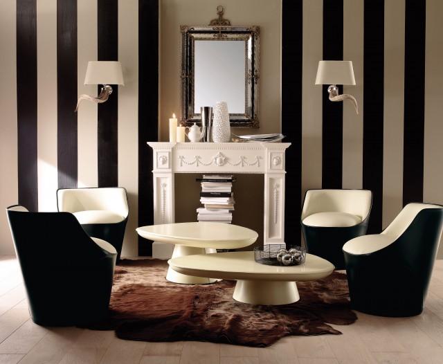modern_living_room_51