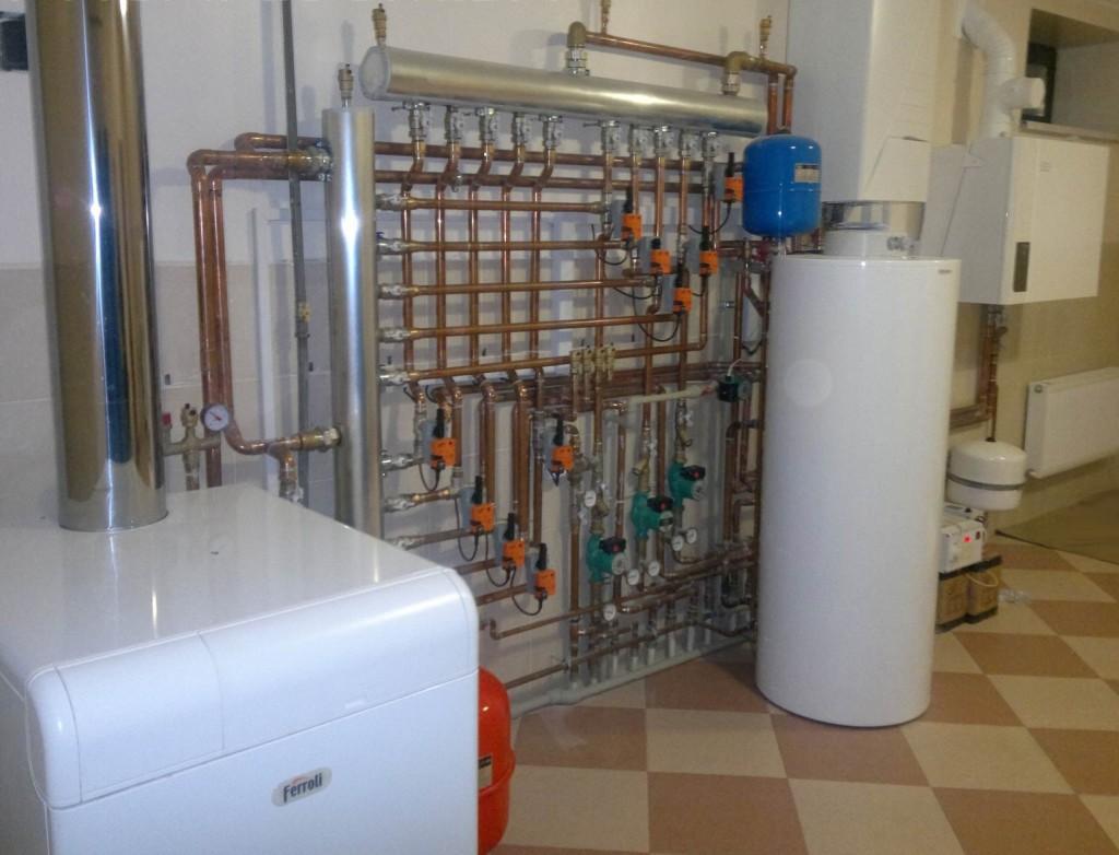 modernizatciia-kotelnykh-topochnykh-sistem-otopleniia-v-odesse