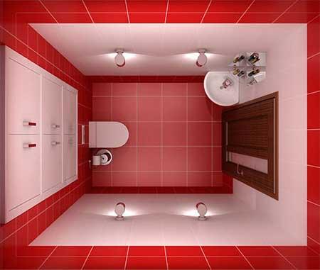 oformlenie-kompaktnogo-tualeta