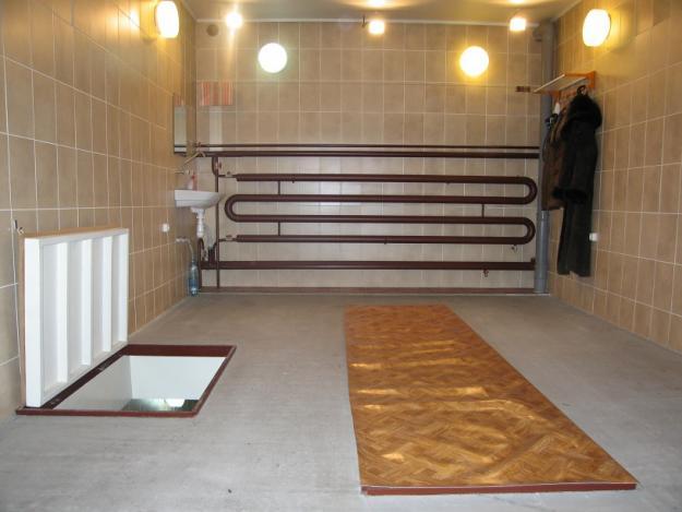 otdelka-garazha-1