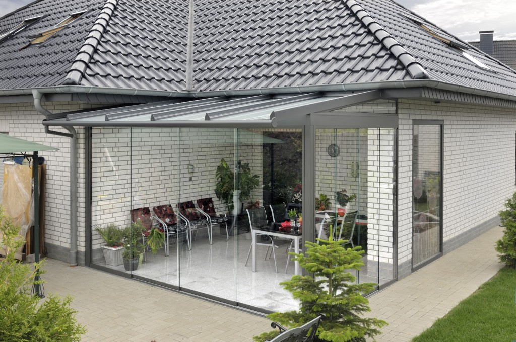 panoramnye-okna-na-verande