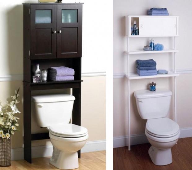 razdelnyiy-sanuzel-dizayn-malenkogo-tualeta_big