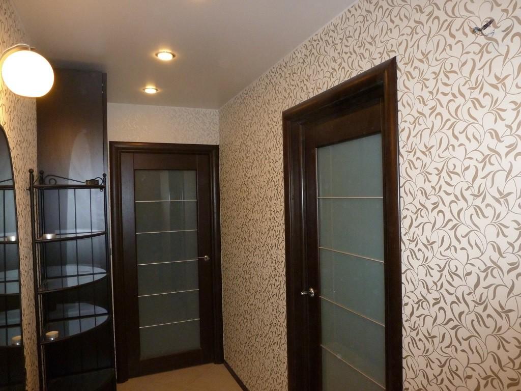 remont-koridora1