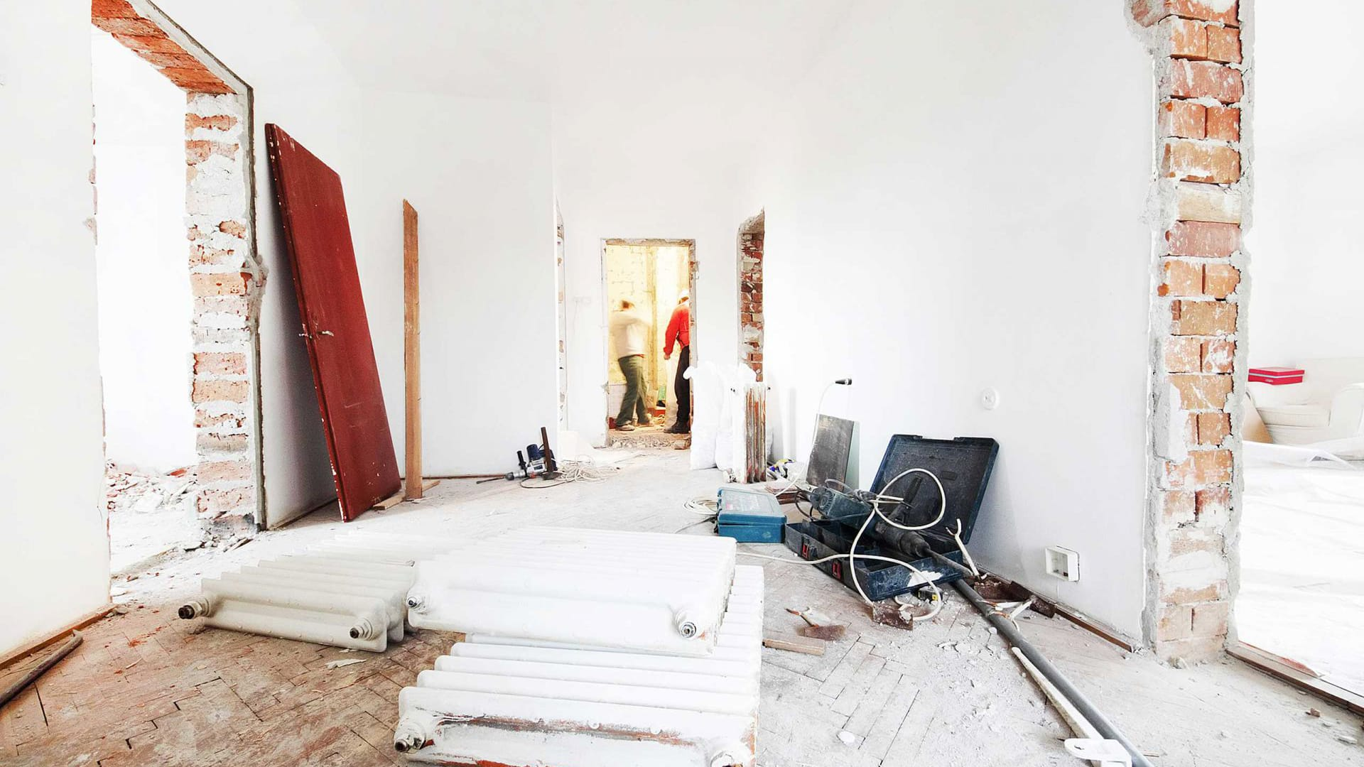 Купить 1-комнатную квартиру в Ильичёво 43 м2 Москва