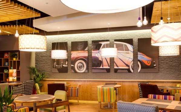 restoran1104