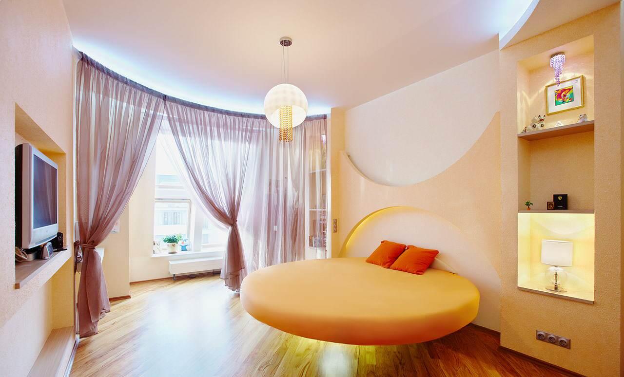 договор на ремонт квартиры образец 2015
