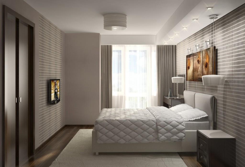 10334spalnya-v-stile-minimalizm-2