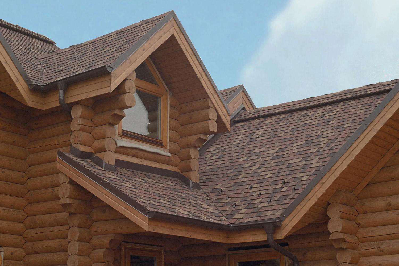 Крыша дома своими руками черепица