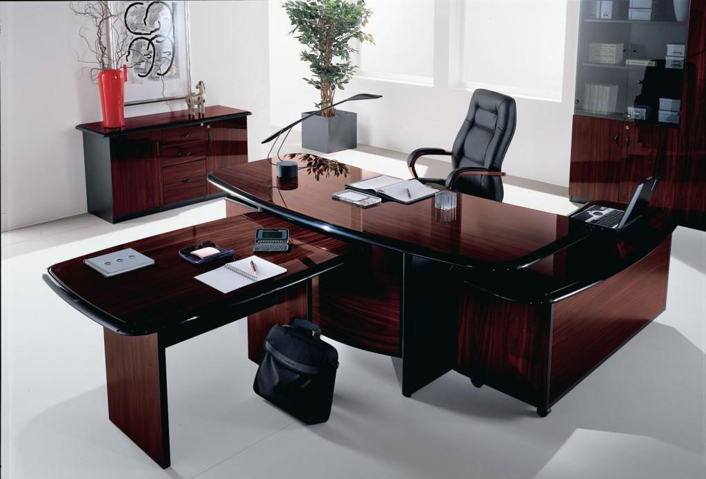 1488357464_kabinet-rukovoditelya