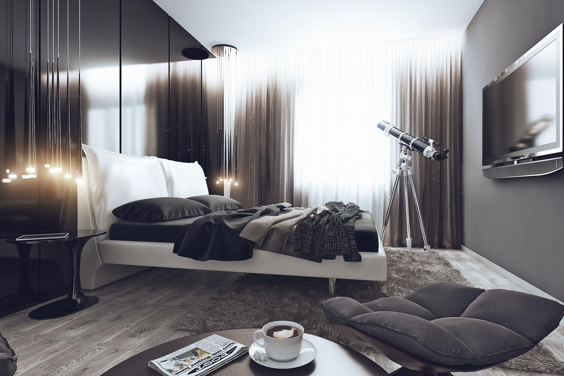 Эротический стиль дизайн квартиры предложить