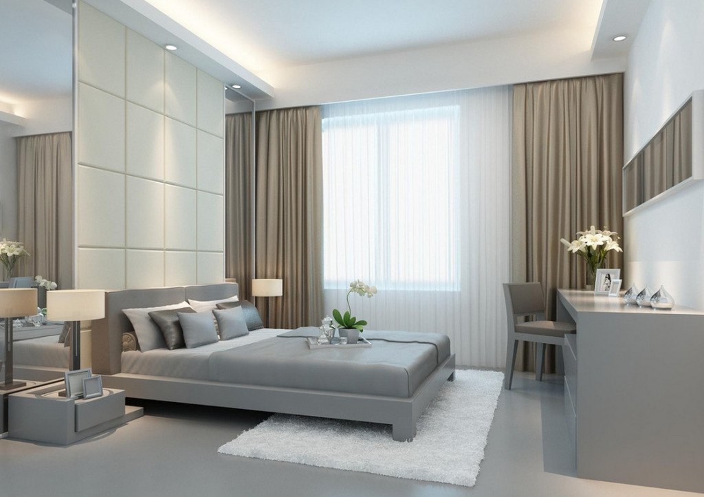 6072Modern-Bedroom-Curtains-Design-Ideas-With-Digital-Printing-Technology-2
