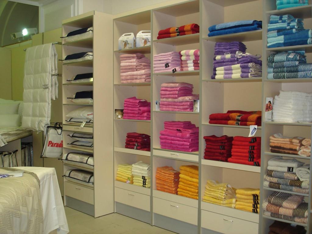 6435Kak-pravilno-podobrat-domashnij-tekstil