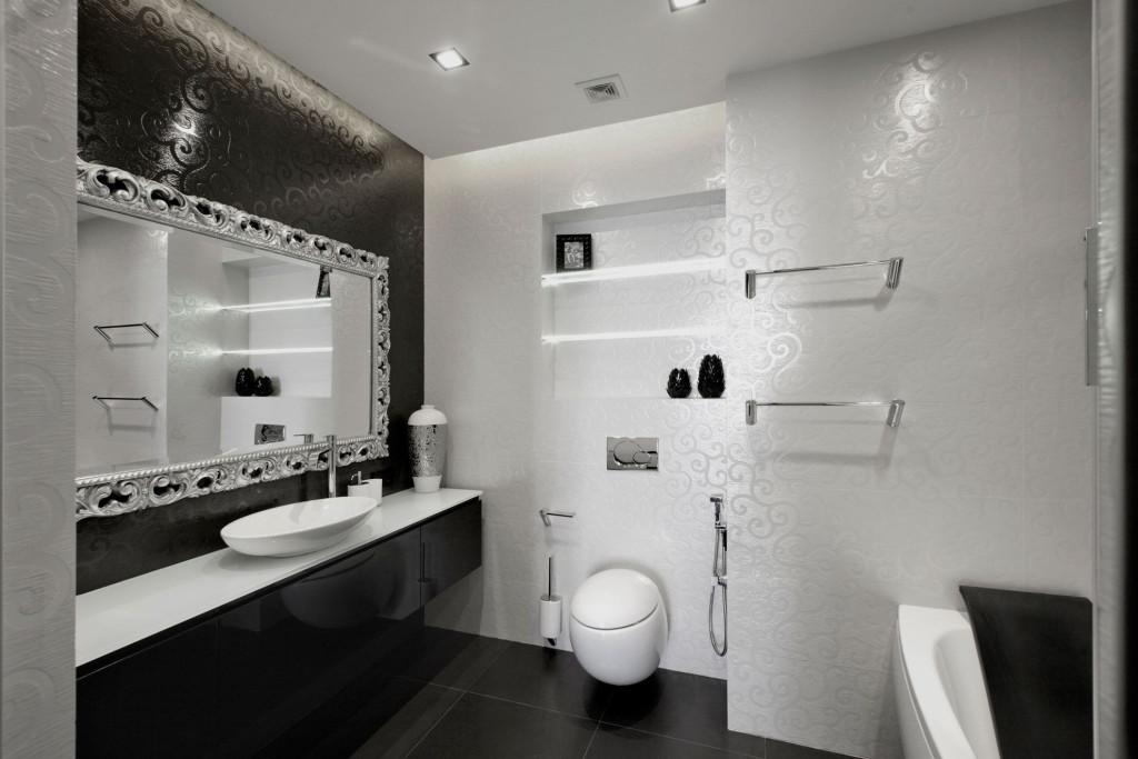 Дизайн-ванной-комнаты-с-туалетом-2017-фото-35