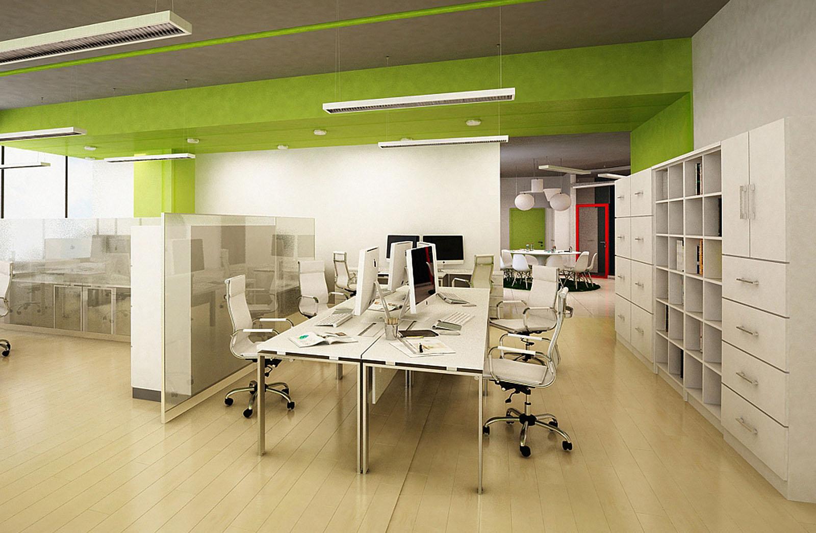 Фабрика мебели Мебель для дома, ресторанов, кафе