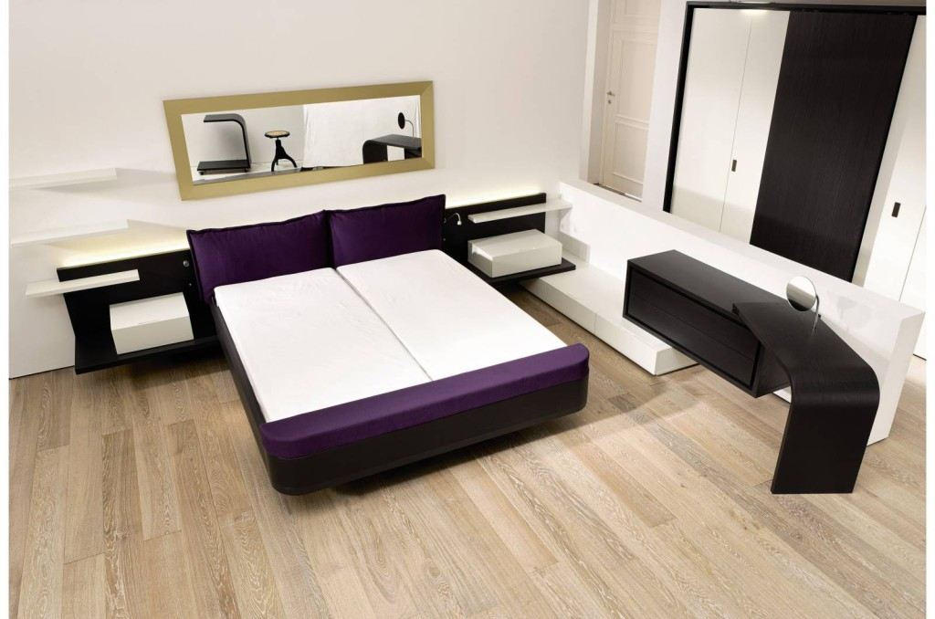 Modern-Bedroom-Ideas-6