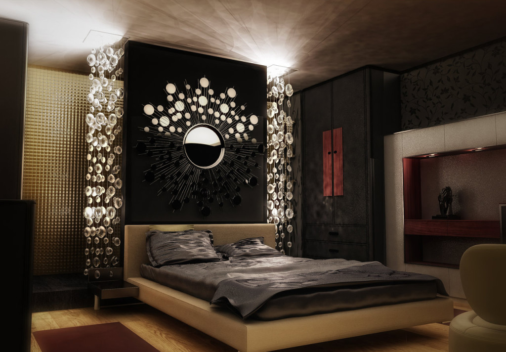 Modern-Bedroom-Ideas-9