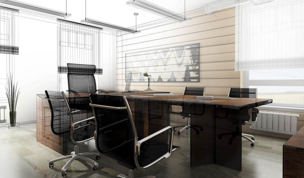 Office_web16