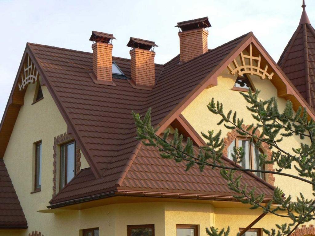 Пример-готовой-крыши1-1024x768