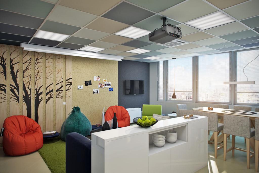 Zona_Otdixa_v_office_LO_View02