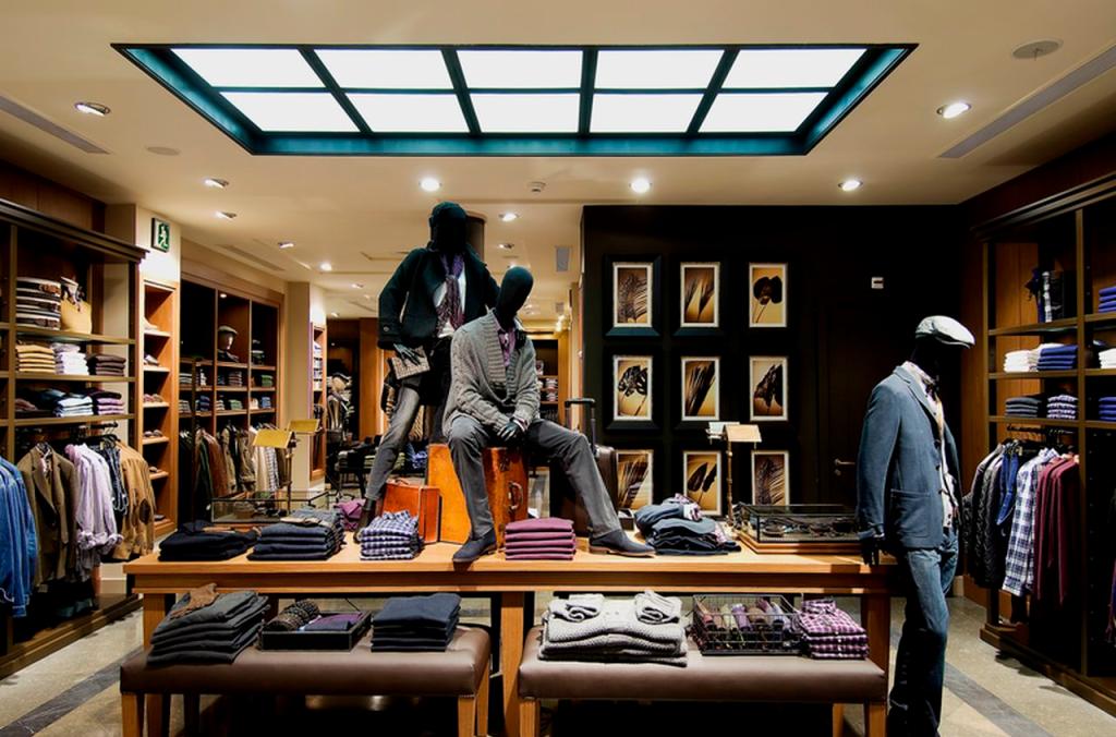 бизнес-идея-открытия-магазина-мужской-одежды