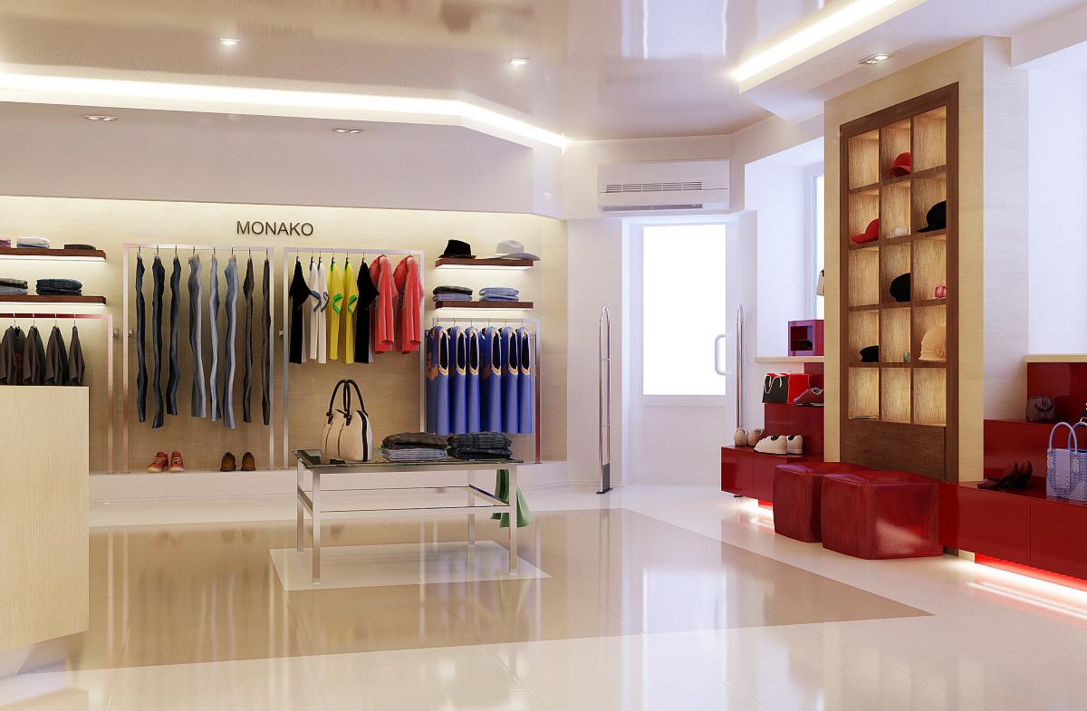 Бизнес-план гостиницы - FranchisingINFOru - франчайзинг