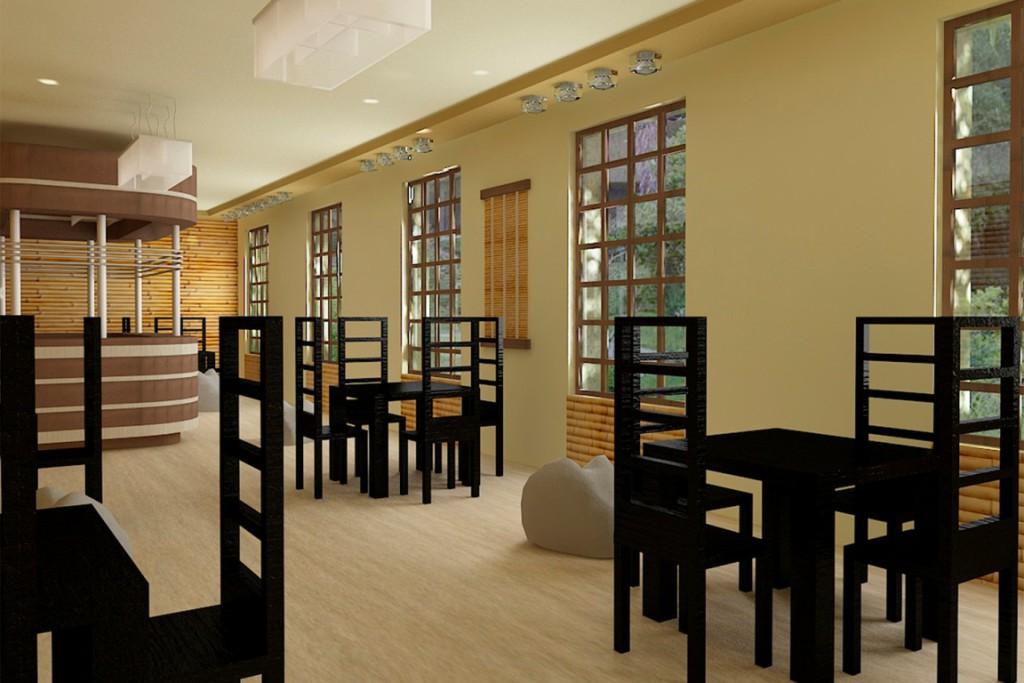 design_caffe_6