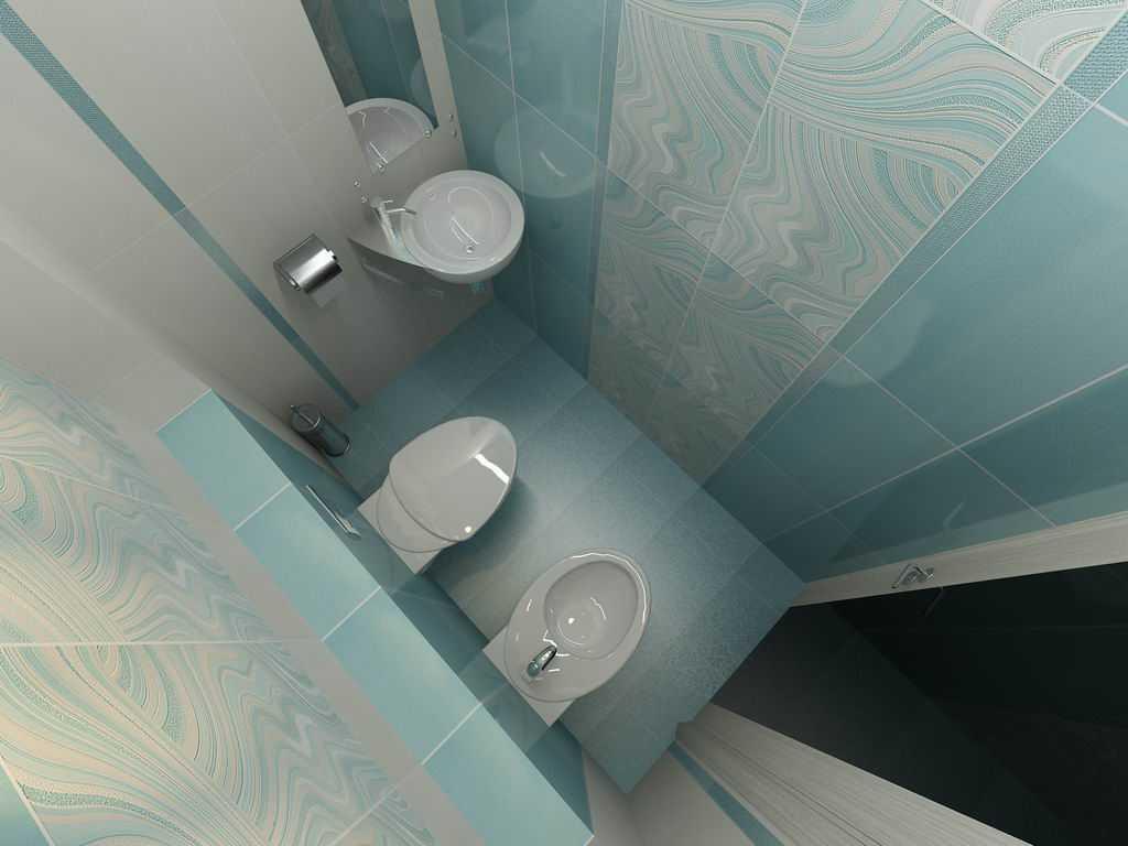dizain-tualeta-16