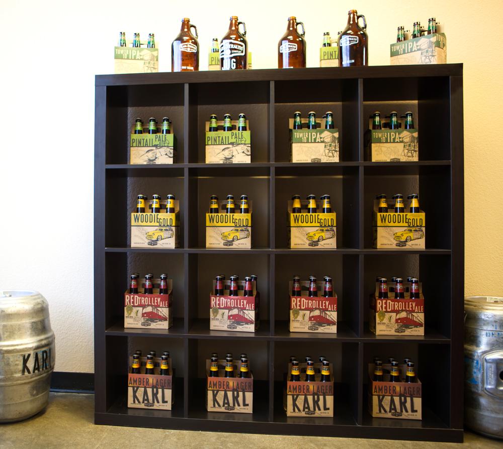 dizajn-magazina-piva1
