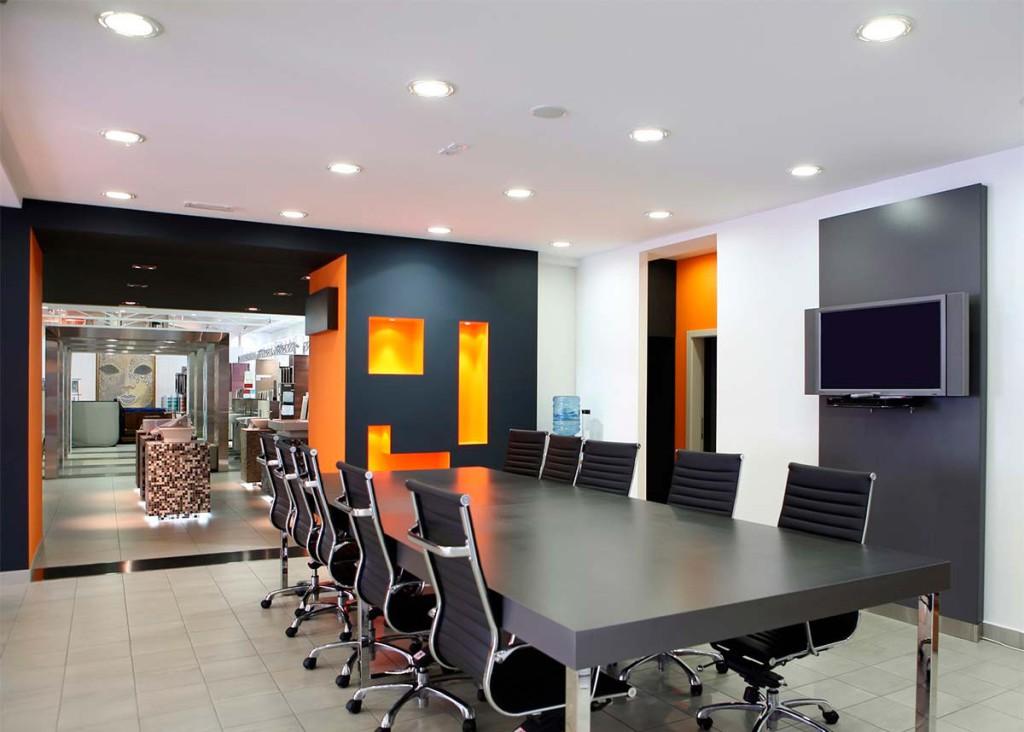 dizajn-ofisa-1