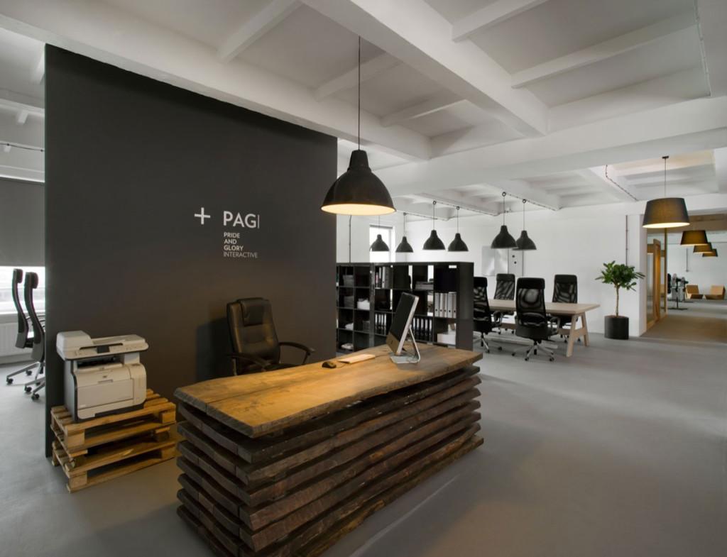 dizajn-ofisa-2