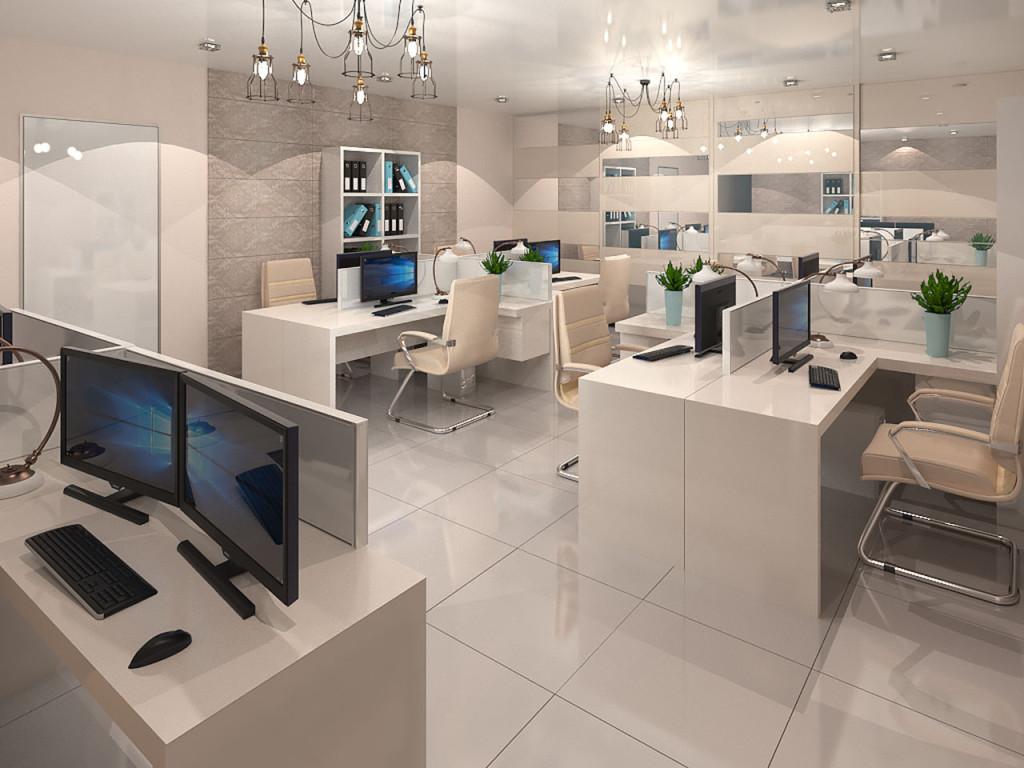 dizajn-ofisa-rublеv_1