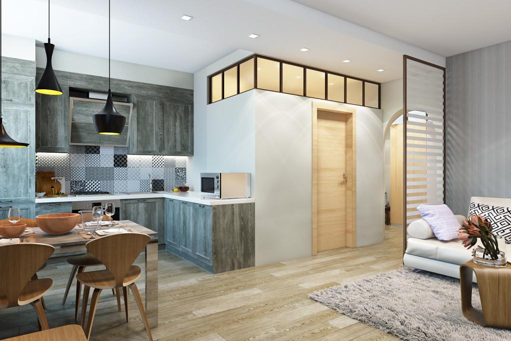 dizajn-proekt-3-komnatnoj-kvartiry-67-kv-m9