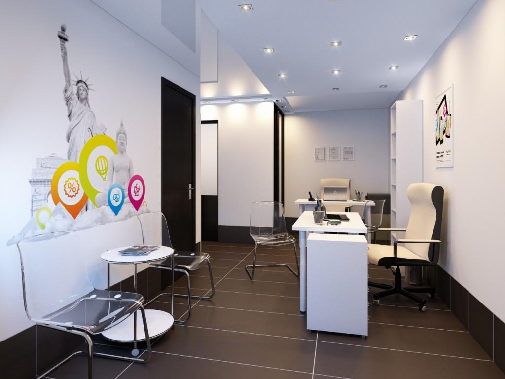 dizajn-proekt-ofisa-turagentstva1-1024x768