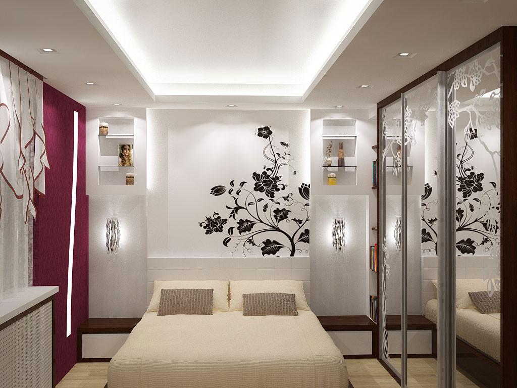 dizajn-spalni-10