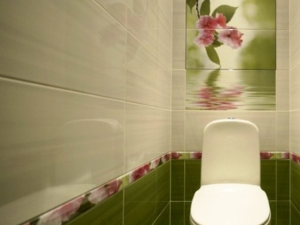 dizajn-tualeta-malenkogo-razmera-106