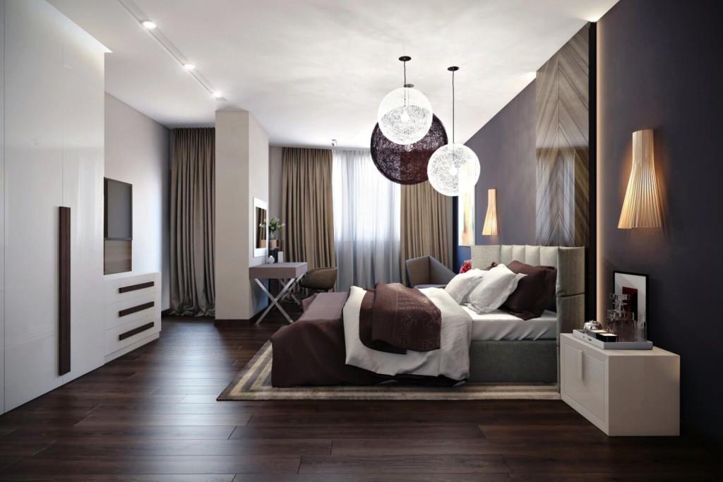 dizayn-bolshoy-spalni-v-stile-minimalizm