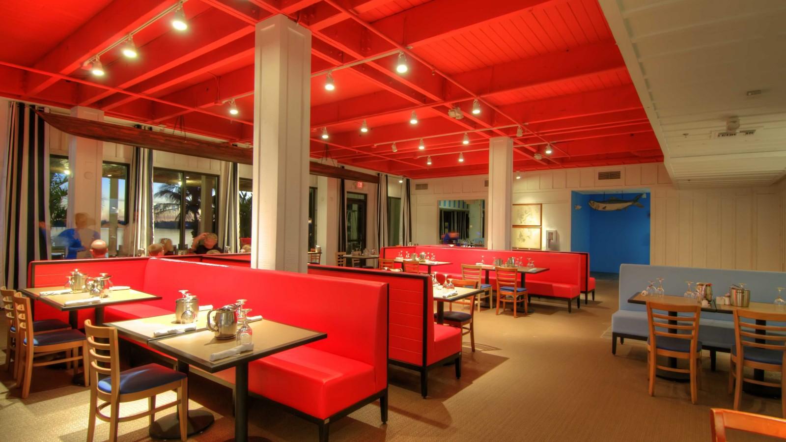 Дизайн кухни-столовой или гостиной-столовой – 100 фото