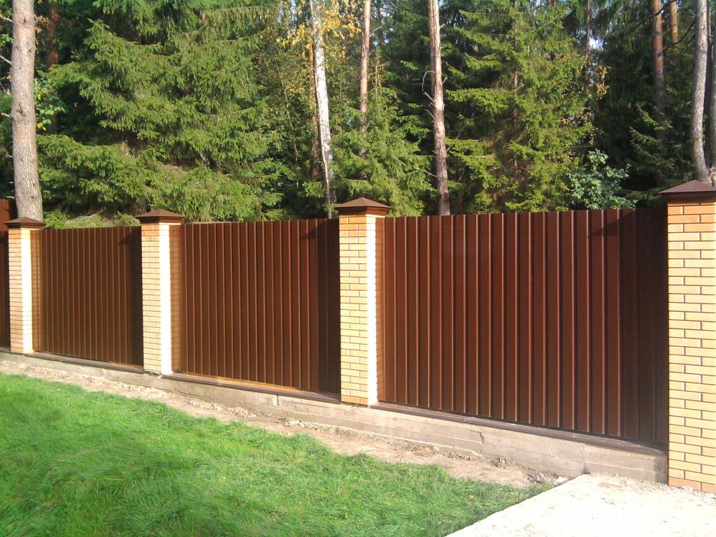 fence_profnastil_02