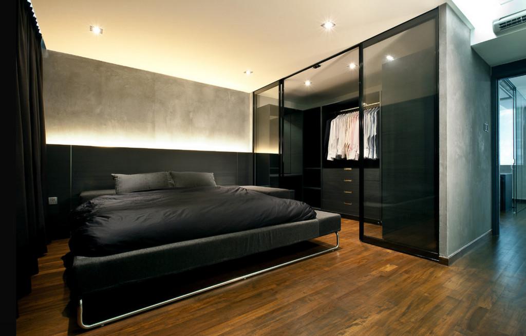 гардеробная-спальня-6