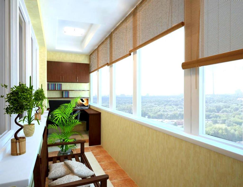 idei-oformlenija-balkonov-i-lodzhij-022
