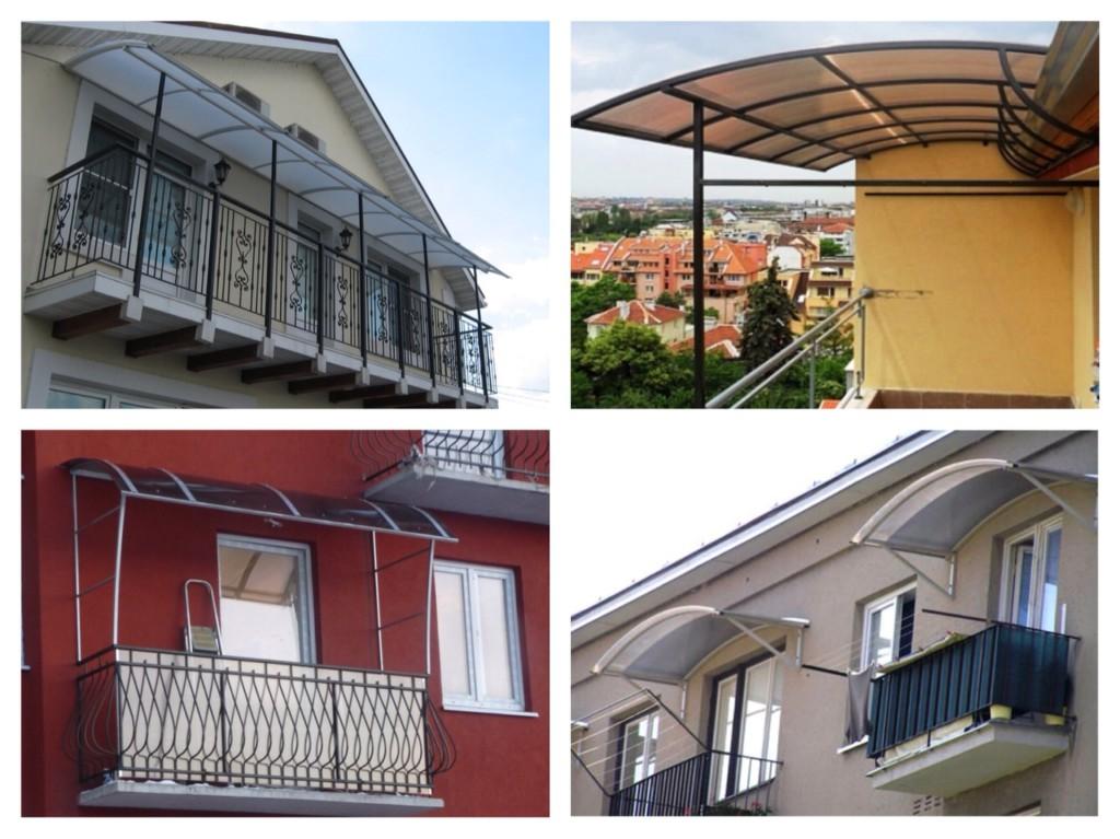 kryishi-na-balkon-iz-polikarbonata